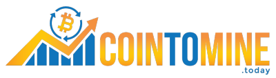 CoinToMine
